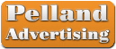 Websites that work ... from Pelland Advertising